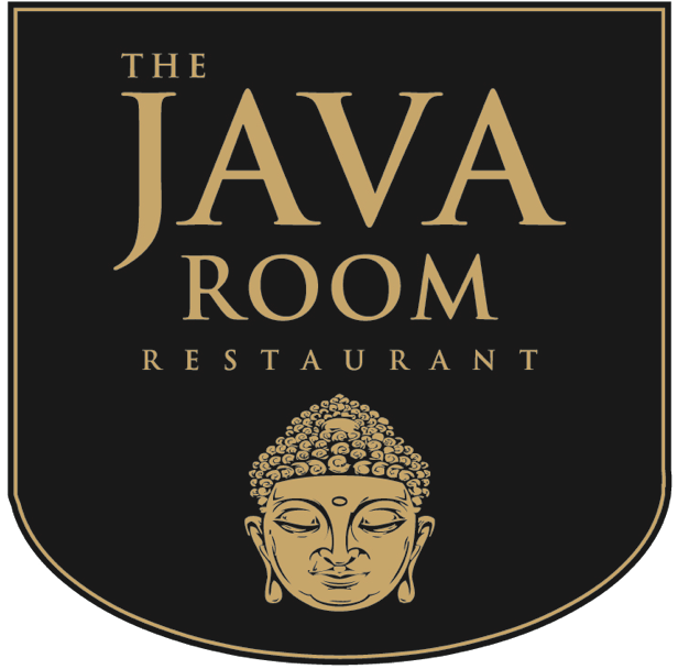 The Java Room